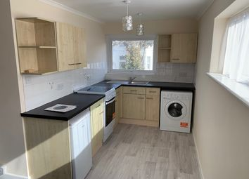 1 bed flat to rent in Selden Road, Worthing BN11