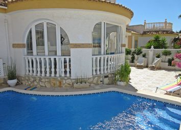 Thumbnail 3 bed chalet for sale in Los Narejos, 30710 Los Alcázares, Murcia, Spain