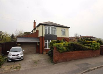 3 bed detached house for sale in Park Road, Hindley, Wigan WN2