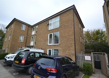 Thumbnail Flat to rent in Corfe Close, Hounslow