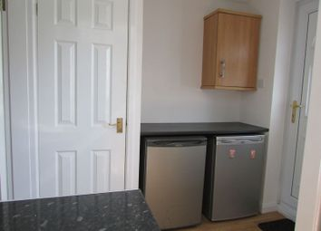 Thumbnail 2 bed semi-detached house to rent in Chapel View, Overton, Morecambe