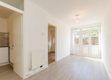 Thumbnail 1 bed flat for sale in Libra Road, Bow