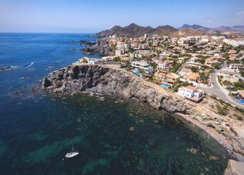 Thumbnail 5 bed villa for sale in Calle Las Yukas, Cape Palos, Murcia