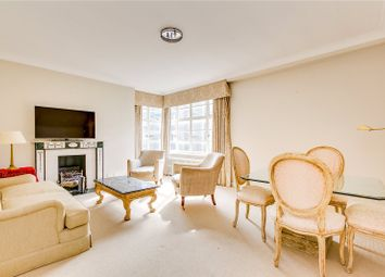 Thumbnail 2 bed flat to rent in Belgravia House, Halkin Place, Knightsbridge, London