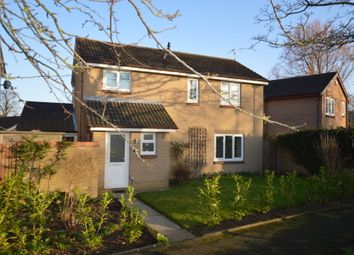 4 bed detached house for sale in North Meadow, Ovingham NE42