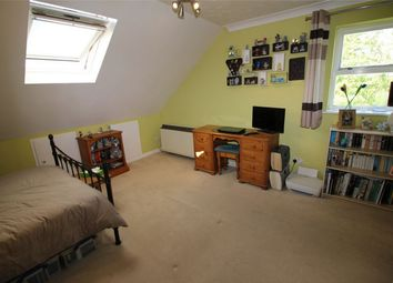 Thumbnail Studio for sale in Taylor Court, 67 Elmers End Road, Anerley, London