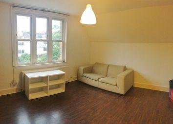 Thumbnail 1 bedroom flat to rent in Carleton Road, Camden
