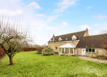 Thumbnail 4 bed detached house to rent in Wixford Road, Bidford-On-Avon, Alcester