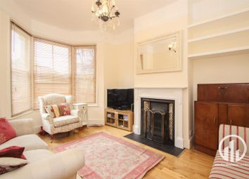 Thumbnail 3 bed property to rent in Harvard Road, Hither Green, London