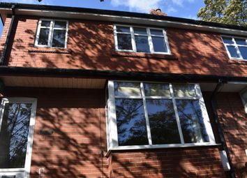 Thumbnail 3 bed semi-detached house to rent in 31 Hill Side, Whiston, Rotherham.