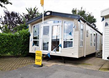 2 bed property for sale in Lime Kiln Lane, Bridlington, Bridlington YO16