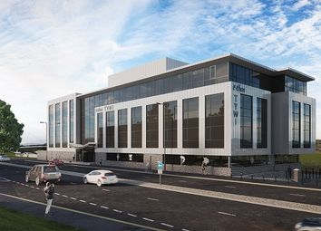 Thumbnail Office to let in Pot House Wharf, Carmarthen