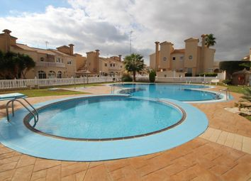 Thumbnail 3 bed apartment for sale in Orihuela Costa, Torrevieja, Spain