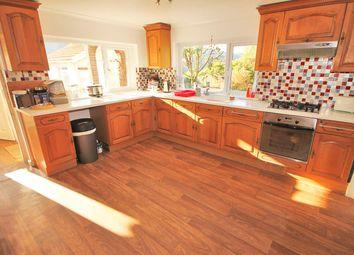 Thumbnail 3 bed semi-detached house for sale in Zoar Road, Ystalyfera, Swansea
