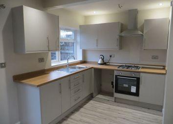 Thumbnail 3 bed terraced house to rent in Falfield Grove, Longbridge, Northfield, Birmingham
