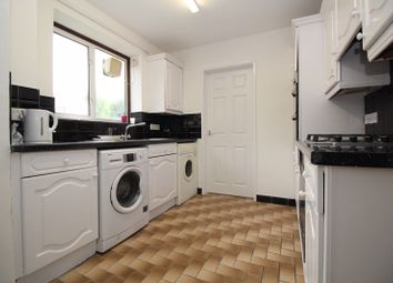 3 bed terraced house to rent in Early Commons, Crawley RH10