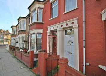 Thumbnail 1 bed property to rent in Millfields Road, London