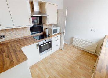 2 bed flat for sale in Stanley Street, North Shields NE29