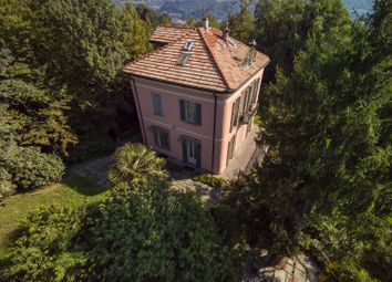 Thumbnail 7 bed villa for sale in Erba, Como, Lombardy, Italy