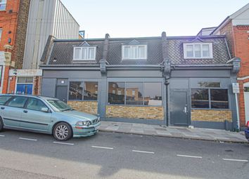 Thumbnail Office to let in Amyand Park Road, St Margarets, Twickenham