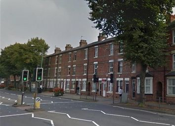 Thumbnail 3 bed property to rent in Beeston Road, Dunkirk, Nottingham