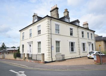 1 bed flat for sale in Great Eastern Court, Lower Clarence Road, Norwich NR1