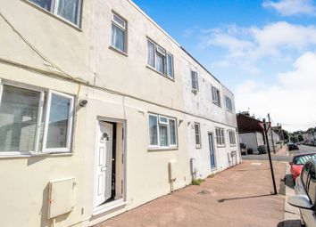 Thumbnail 2 bedroom terraced house for sale in Shirley Street, Hove