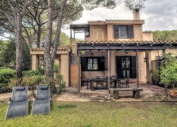 Thumbnail 5 bed property for sale in Villa Bellaria, Santa Margherita di Pula, Sardinia
