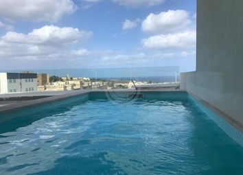 Thumbnail 3 bedroom apartment for sale in Ibragg, Malta