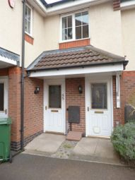 Thumbnail 2 bedroom flat to rent in Adam Dale, Loughborough