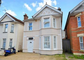 Thumbnail 6 bed detached house for sale in Moorfield Grove, Moordown, Bournemouth
