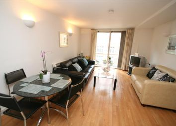 Thumbnail 2 bed flat to rent in Building, 51 Whitworth Street West, Manchester