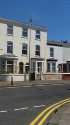 Thumbnail 5 bed terraced house for sale in High Street, Blackpool