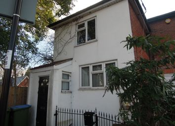 2 bed maisonette to rent in St Denys Road, Southampton SO17