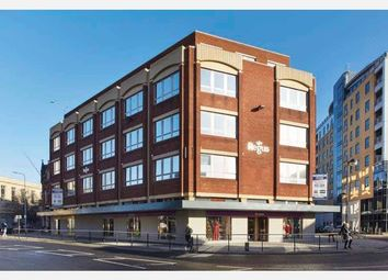 Thumbnail Office for sale in Norwich House, Savile Street, Hull