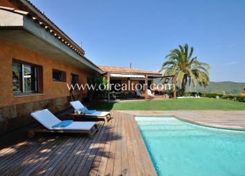 Thumbnail 4 bed property for sale in Argentona, Argentona, Spain