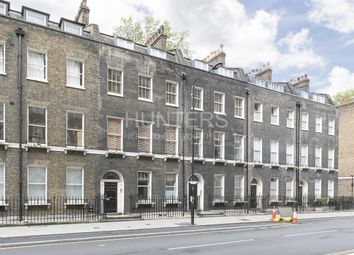 1 bed maisonette to rent in Gower Street, London WC1E
