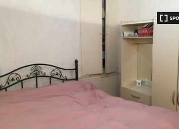 Thumbnail 2 bedroom shared accommodation to rent in Waterloo Road, London