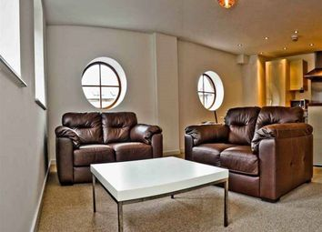 Thumbnail 2 bed flat to rent in Old Mill, 2 Bedroom With 2 Bathrooms, City Centre