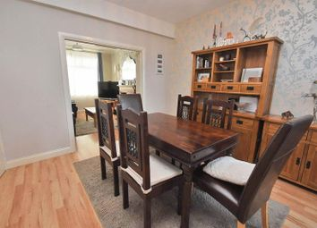 3 bed property for sale in Capri Road, Addiscombe, Croydon CR0