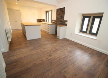 Thumbnail 2 bed terraced house for sale in Old School Court, College Road, Purton