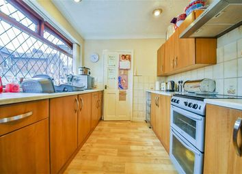 Thumbnail 3 bed property for sale in Gregory Street, Leigh, Lancashire