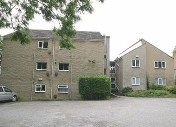 Thumbnail 1 bed flat to rent in Ashmount, Fox Hill, Sheffield