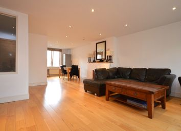3 bed property to rent in Three Colt Street, Westferry, London E14
