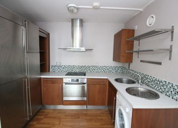 Thumbnail 2 bed flat to rent in Helios Road, Wallington
