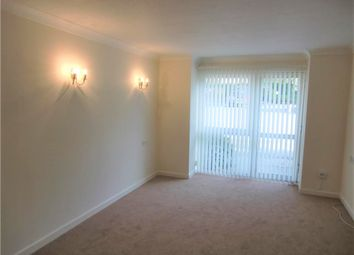 1 bed flat to rent in Homebank House, Bidston Road, Prenton, Cheshire CH43
