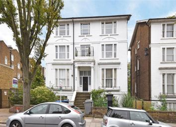 Thumbnail 1 bed flat for sale in Addison Court, Brondesbury Road