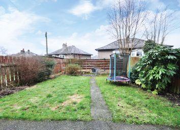 Hawthorn Avenue, Bearsden, East Dunbartonshire G61