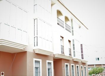 Thumbnail 3 bed apartment for sale in Calle Miguel Hernandez 24, Calle Miguel Hernandez 24, Spain