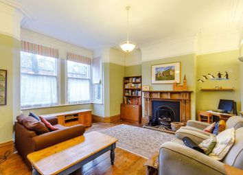 Thumbnail 6 bed end terrace house for sale in Westbourne Avenue, Princes Avenue, Hull